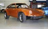 1968-911-orange