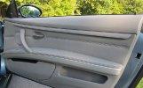 2008 BMW 335ci