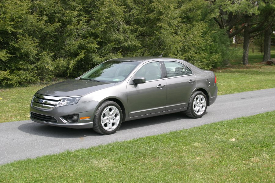 2012 ford fusion sport for sale cargurus. Black Bedroom Furniture Sets. Home Design Ideas
