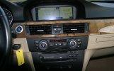 325xi BMW