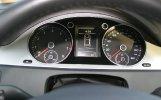 09 VW Passat Komfort
