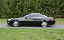 1994 Lexus SC400 037