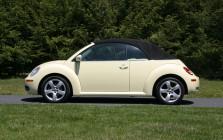 2006 VW Bug (3)