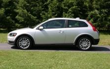 2009 Volvo  (2)